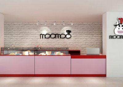 IMG-20160220-moomoo