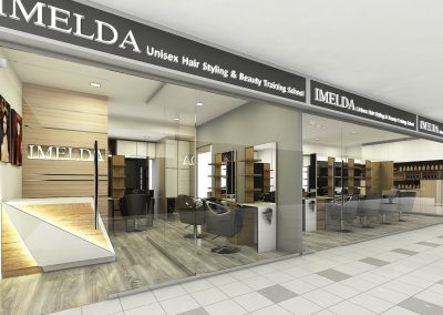 Imelda-Unisex-Hair-Styling-Beauty-Training-School-Pte-Ltd2