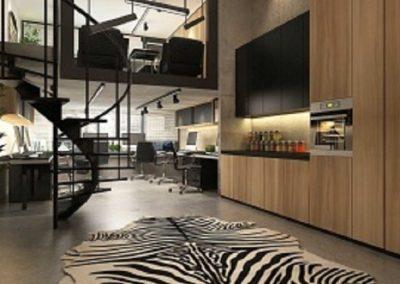 Mezzanine-Office-541