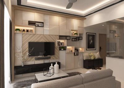 Vista-Residence-1