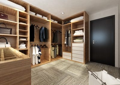 Walk-in-Wardrobe1
