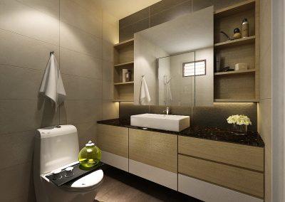 master-bath-5