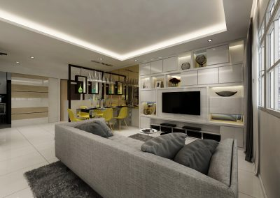 155c-eng-kong-garden-Living-hall