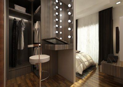 667a-punggol-dr-Master-Bedroom-v2-1