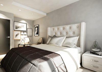 727-tampines-st-71-master-bedroom-01