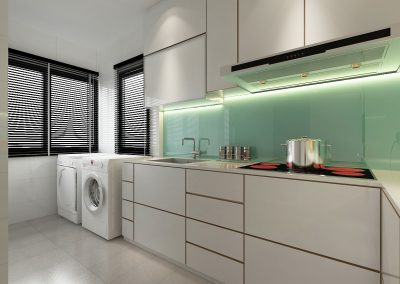 Blk-317a-anchorvale-rd-kitchen-2