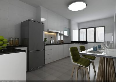 Toa-Payoh-kitchen-Copy-1
