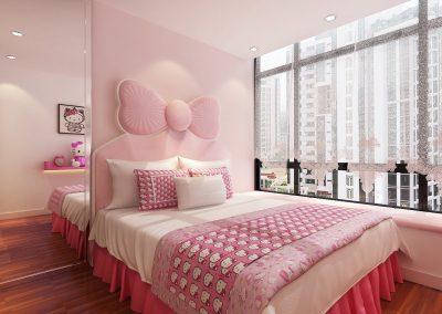 girls-bedroom-01-2