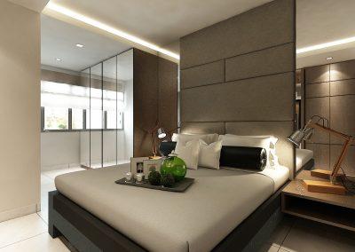 master-bedroom-01-2-1