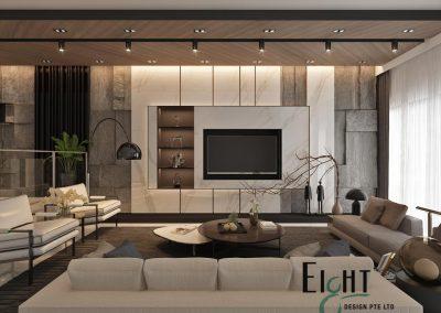 landed-house-interior-design